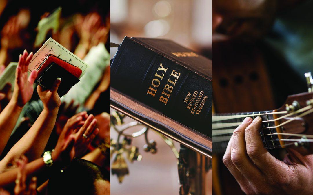 Kris Kristofferson – Why Me, Lord